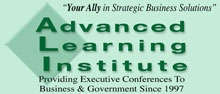 Advanced Learning Institute Logo