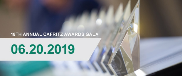 18th Annual Cafritz Awards Gala June 20, 2019