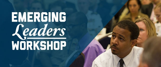 GW-CEPL Emerging Leaders Workshop April 9-10, 2019