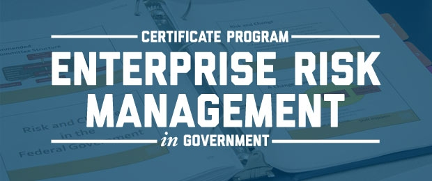 GW-CEPL Enterprise Risk Management Oct. 23-27, 2017